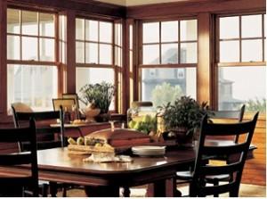 andersen-windows-example