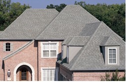 Tamko Roofing example