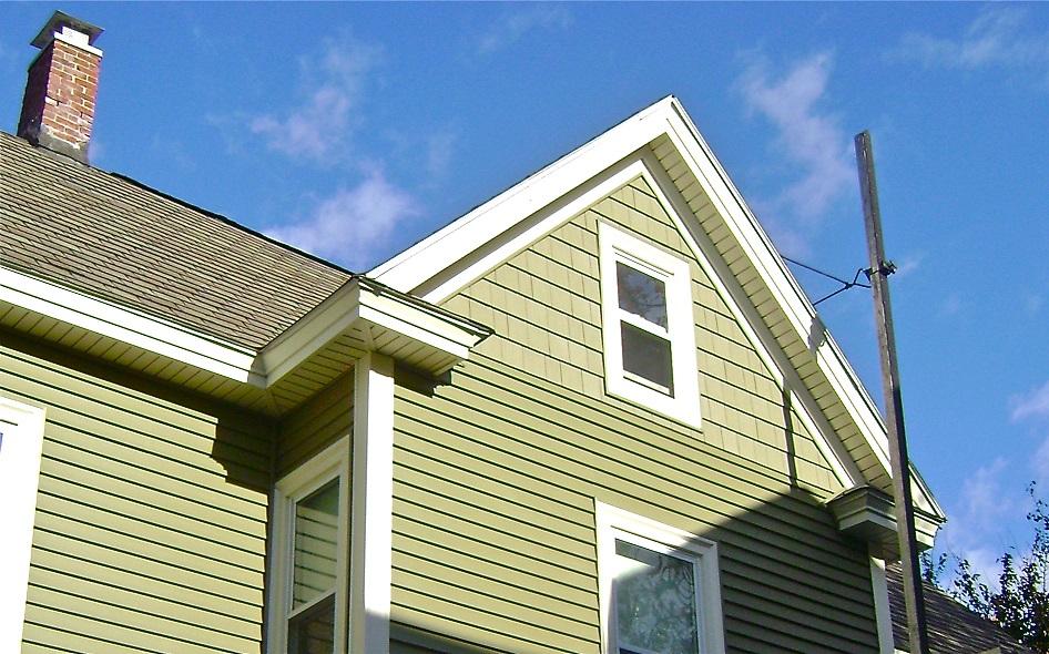 certainteed replacement windows certainteed siding