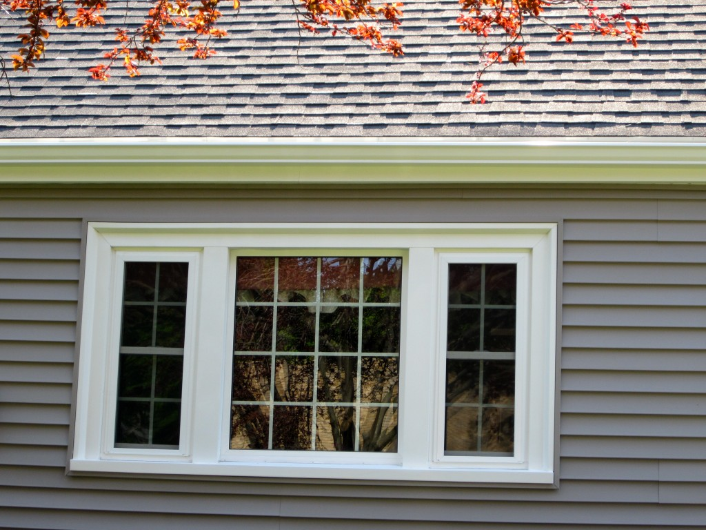 Vinyl windows gerkin vinyl windows reviews for Vinyl window reviews
