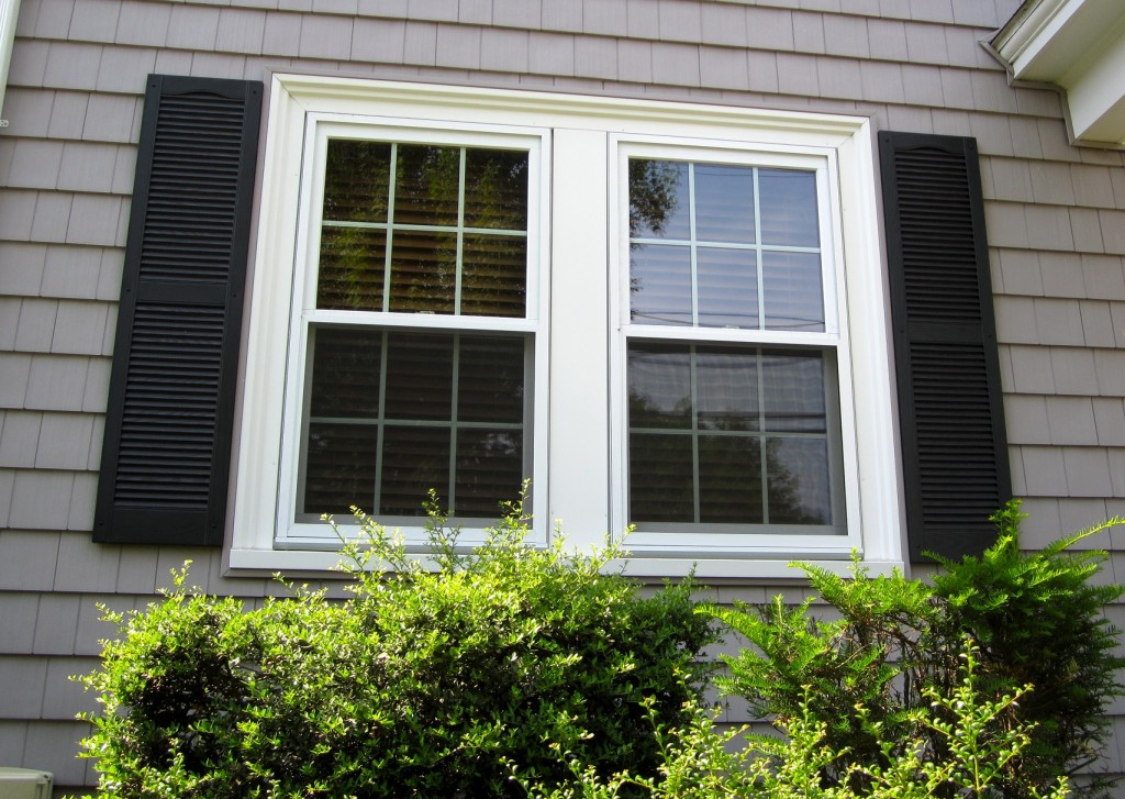 Harvey windows installed cost free software and for Harvey replacement windows