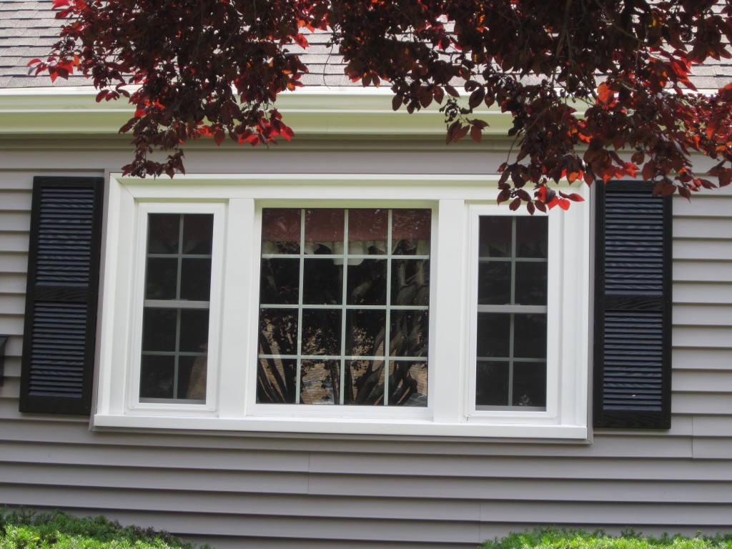 Replacement Window Installation Amp Repair In Waltham