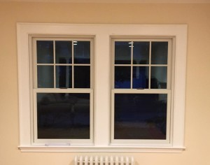 anderson double hung windows