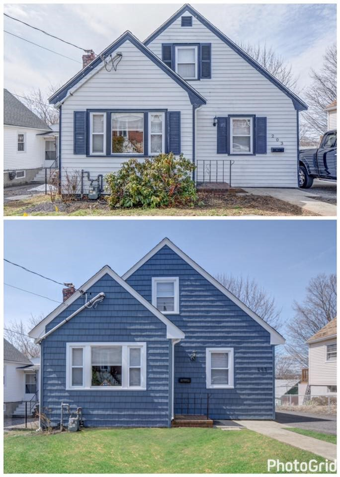 before-after-west-roxbury-siding