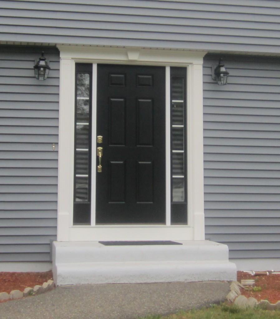 Ruco Design Therma Tru Doors Review Photos Glass Door