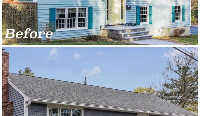 Siding Archives | Page 2 of 8 | Three-sons